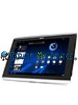 Repair Iconia Tab A500